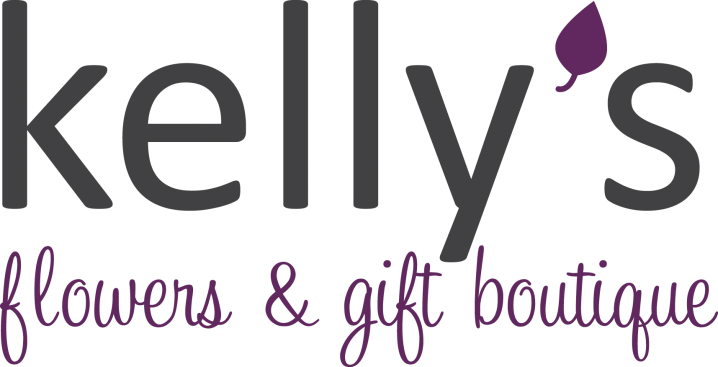 Kellys-Logo-for-web (1)