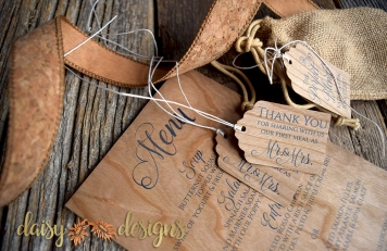 Wood_veneer_tag_menu