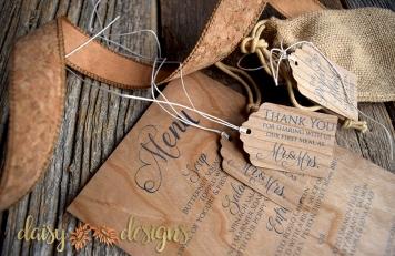 Wood_veneer_tag_menu