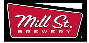 mill-st-logo-white-border