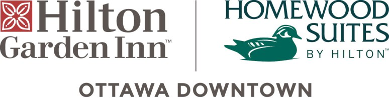 hgi-hws-ottawa_horizontal_logo_colour
