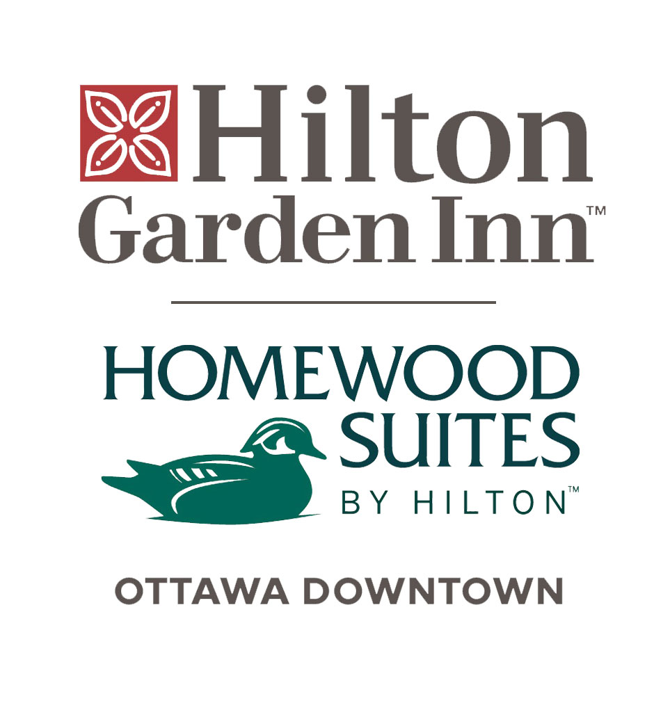 hgi-hws-ottawa_stacked_logo_colour